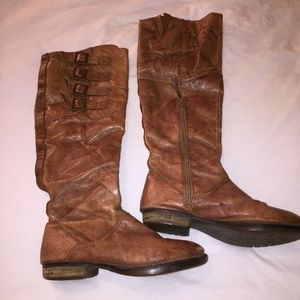 Shoes | Steve Madden Boots